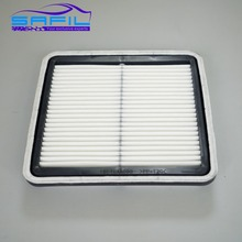 Engine Air Filter For Subaru /Forester /Impreza /Legacy /Outback /Tribeca 2006-2015 16546-AA12A /16546-AA12A #LK192