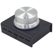Buy speaker volume control knob and get free shipping on AliExpress com