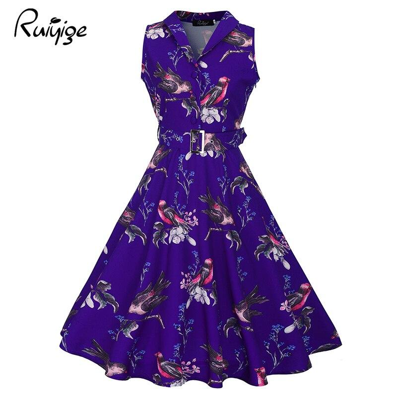 Online Get Cheap Evening Dress Xxl -Aliexpress.com | Alibaba Group