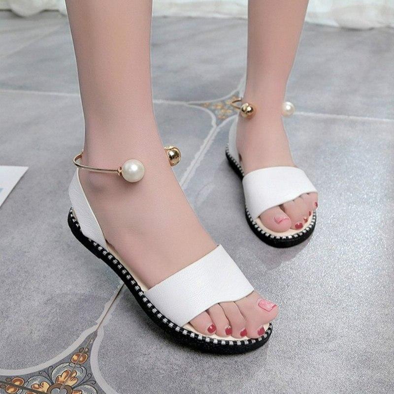 Coolcept Gladiator Sandals Women Open Toe High Heels Sandals Female Party Snake Shoes Women Summer Footwear Plus Size 34-48 Heels