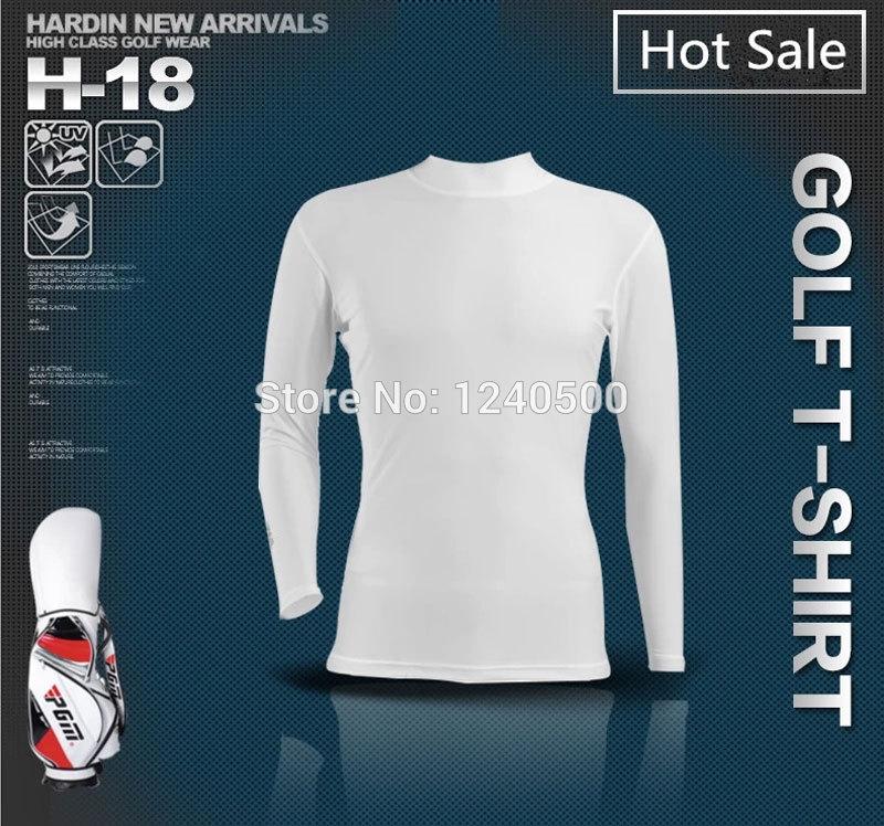 Free shipping men 39 s golf shirt t shirt sports shirt 2017 for Bulk golf shirts wholesale