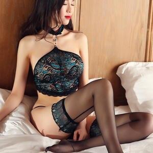 Wholesal lingerie china