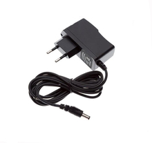 5 unids UE 9 V Adaptador de CA fuente de Alimentación Del Cargador Del Enchufe para SNES/NES Consola