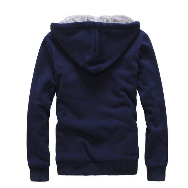 Winter Thick Set For Men