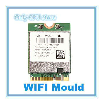 best top 10 wifi card laptop ideas and get free shipping