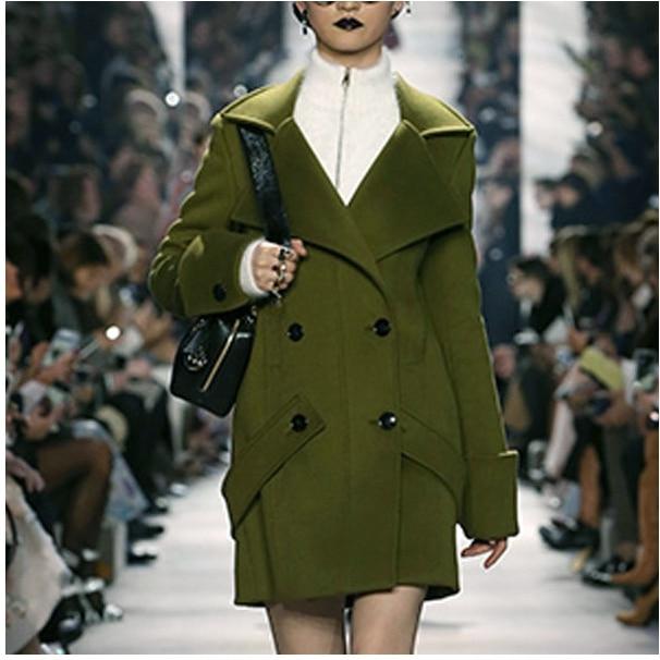 Popular Coats Australia-Buy Cheap Coats Australia lots from China ...