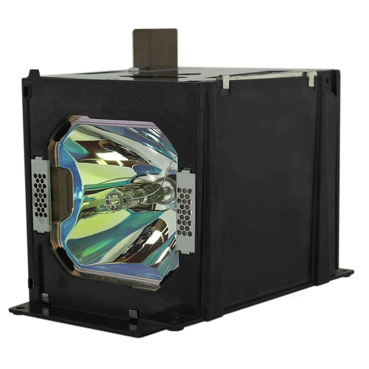AN-K9LP ANK9LP BQC-XVZ9000/1 cho SHARP XV-Z9000 XV-Z9000E XV-Z9000U Bóng Đèn Máy Chiếu Đèn với nhà ở