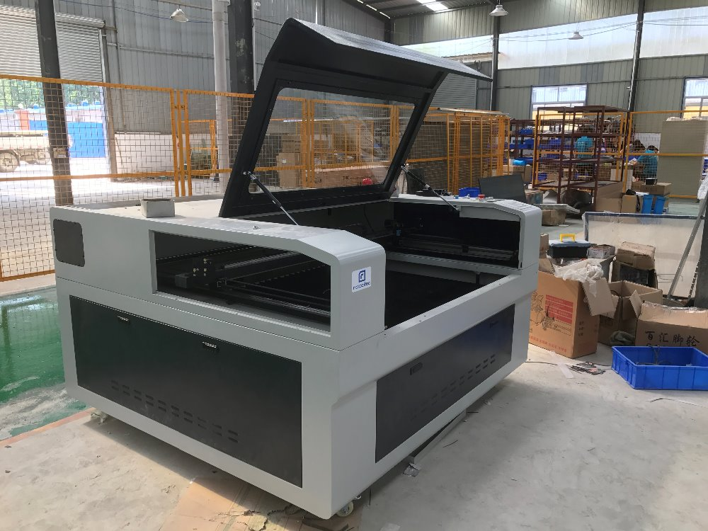 High quality engraving laser machine for wood stone 1390 laser engraving machine