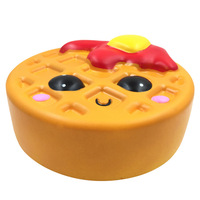 24cm-cookies