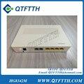 Оригинальный новый Хуа вэй HG8342M Echolife Gpon Терминал, ОНУ, 4LAN + 2 ГОРШКИ, Английская версия