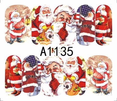 A1135