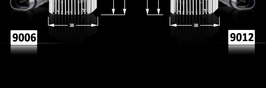 CNSUNNYLIGHT-OSLAMP-H4-H7-H11-LED-(19)_01