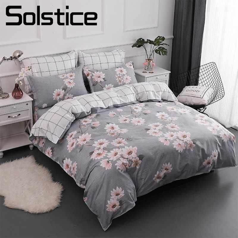 girls twin bedding sets