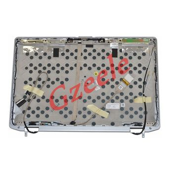 GZEELE New Lcd Back Cover Lid top case FOR Dell Latitude E6530 LCD Back Cover Y08TW 0Y08TW AM0LH000202 29T6K
