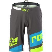 ROYAL RACING RR99 Men's MTB Bike Motorcycle Shorts DH Enduro MX Motocross Dirt Bike