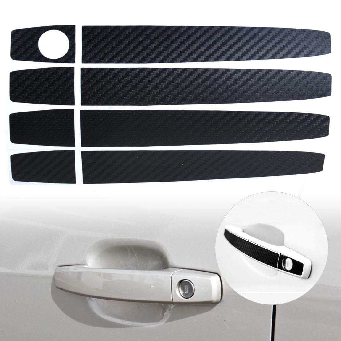 Fuel Gauge Sticker Funny Jdm Vinyl Car Sticker For Chevrolet Cruze Trax Aveo Lova Sail Epica Captiva Malibu Volt Camaro Cobalt Exterior Accessories Automobiles & Motorcycles
