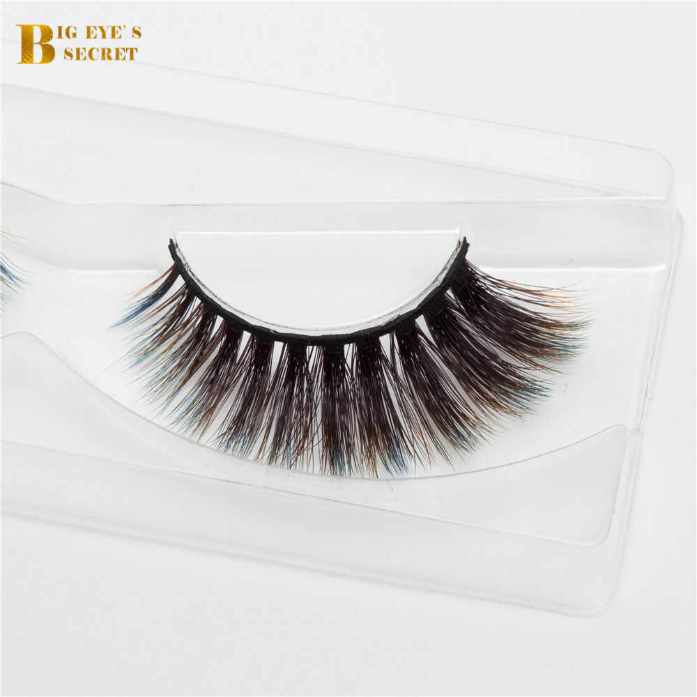 beedc2d04b6 Detail Feedback Questions about New Fashional Colorful 3D strip ...