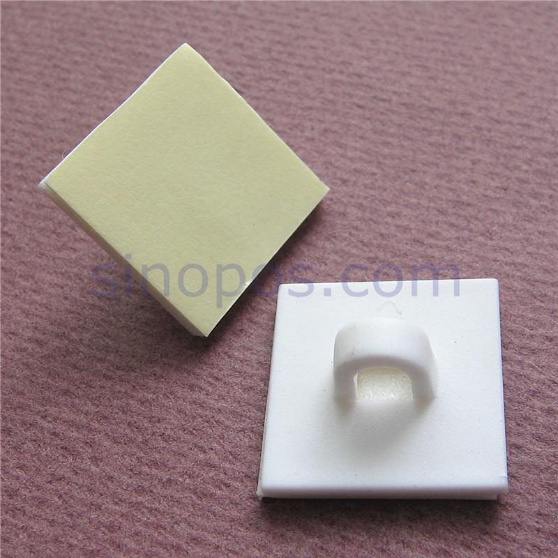 Foam Adhesive Ceiling Hanging