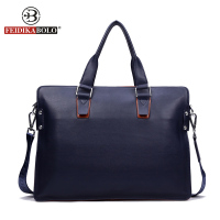 POLO Fashion Casual Business Desigual Handbags Brand Crossbody Leathe Briefcase Bag Men S Small Shoulder Bag