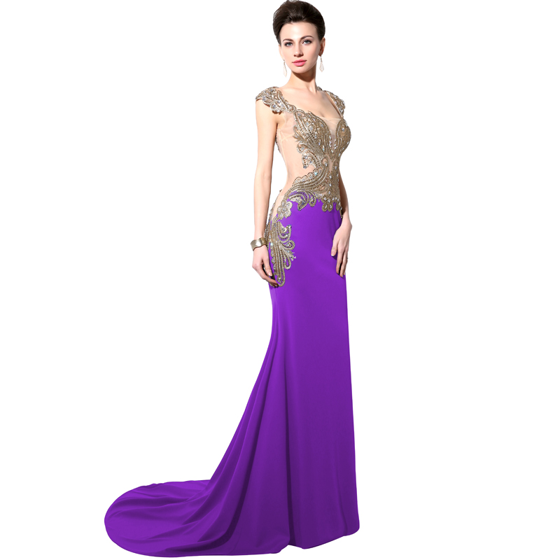 Dorable Vestidos De Novia En Columbus Ohio Modelo - Ideas para el ...