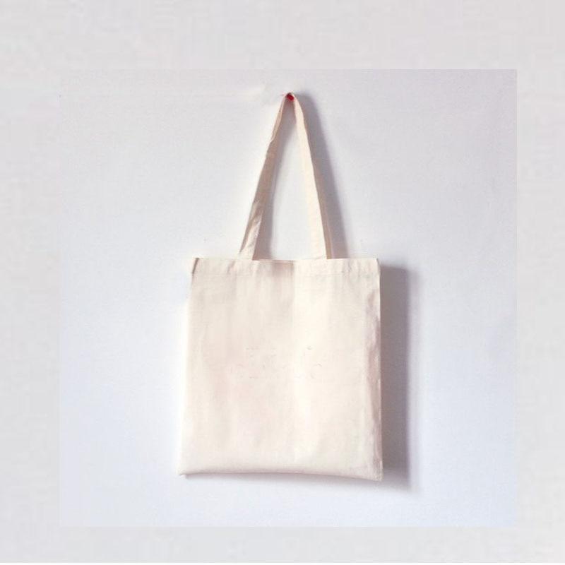 Online Get Cheap Plain Shopping Bag -Aliexpress.com | Alibaba Group