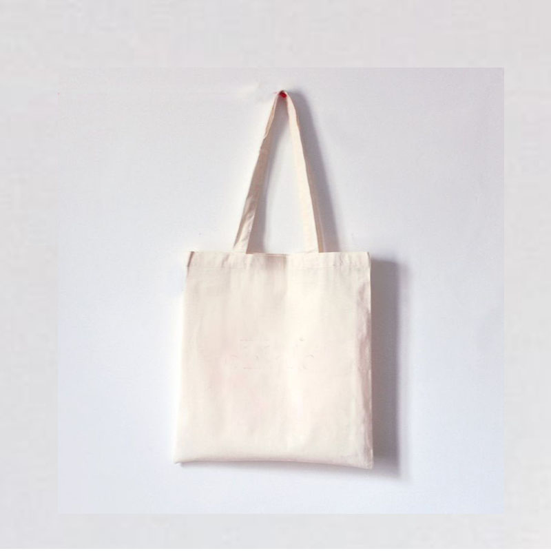 Popular Plain Tote Bag-Buy Cheap Plain Tote Bag lots from China ...