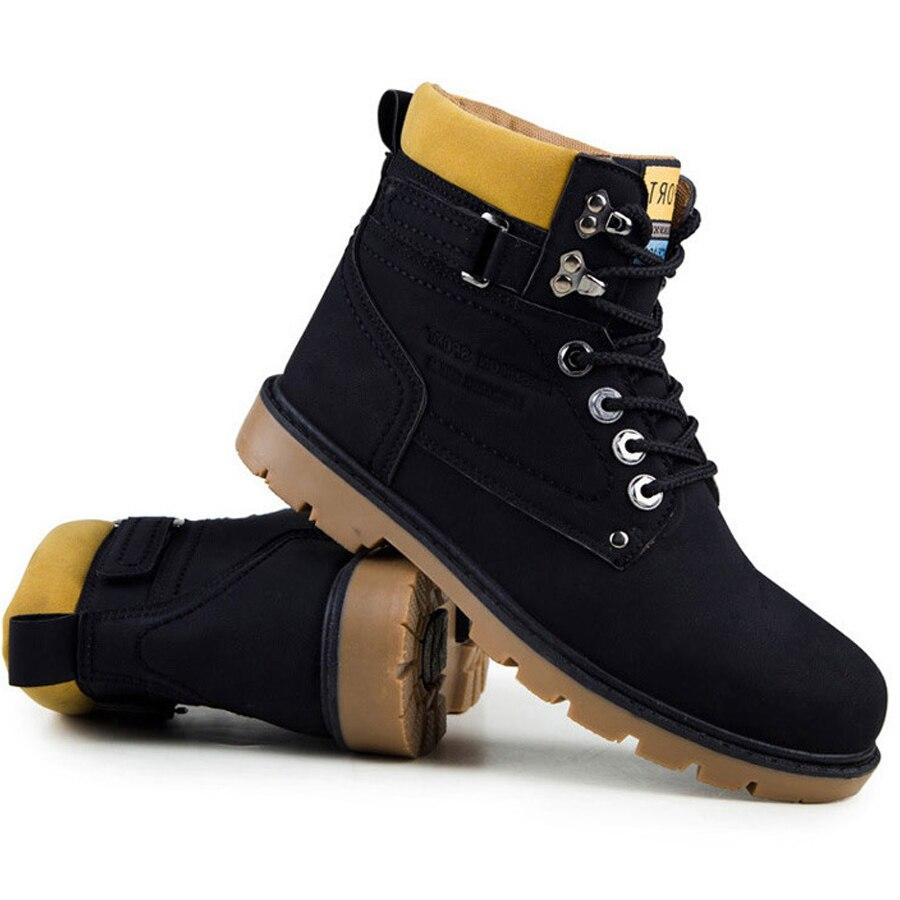 Online Get Cheap Fall Men Boots -Aliexpress.com | Alibaba Group