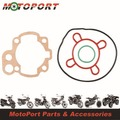 For AM6 Water Cooling Motorcycle Head Gasket