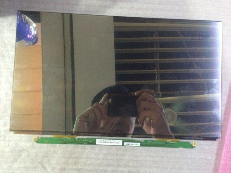 NV133FHB N31 Pour Samsung Portable 9 NP900X3N panneau d'affichage led LCD 13.3