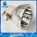 Замена Лампы Проектора Лампа RLC-061 для Pro8200/Pro8300