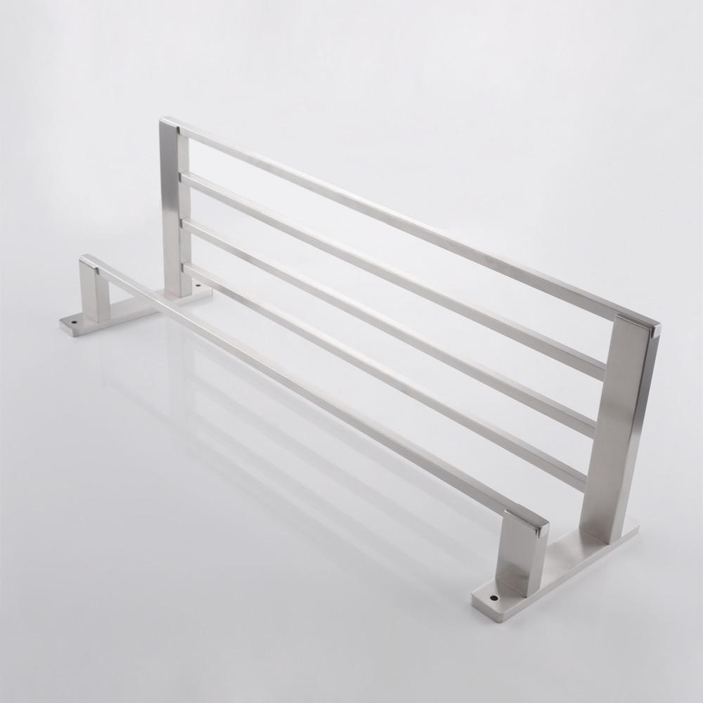 KES SUS304 Stainless Steel 22\
