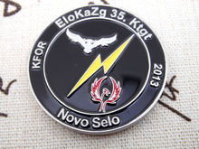 Cheap Custom coin low price badge hot sales Military  medal Factory Outlet custom coins FH810212