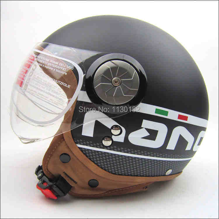 motorcycle Helmet Jet helmet helmets motorcycles BEON ECE,DOT,AS/NZS Approved B-110
