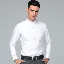 高品質 新メンズレギュラーシャツ 2019 100%