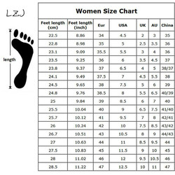 Summer Sneakers Wedges Canvas Shoes Women Casual Shoes Female Cute White Basket Stars Zapatos Mujer Trainers 5 cm Height tenis 6