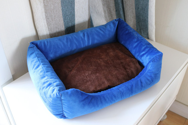 New style  Good quality economy pet house, cat litter  little puppy rabbit little pig hamster cat bed. dog house