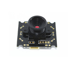 Camera Module CMOS 1.3MP USB2.0 camera module with free driver for Window Android and Linux system i mx6dual lite module i mx6 android development board imx6cpu cortexa9 soc embedded pos car medical industrial linux android so