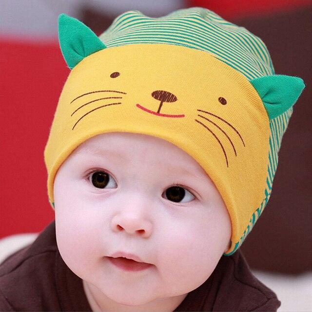 Aliexpress.com   Buy beanie baby hat kids baby photo props 89e327d61395