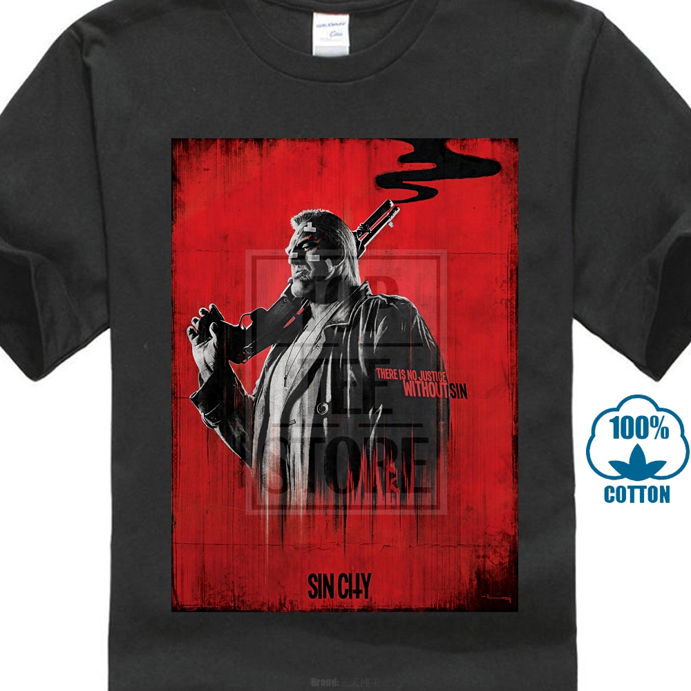 sin-city-quentin-font-b-tarantino-b-font-s-movie-poster-ver-3-t-shirt-black-s-5xl