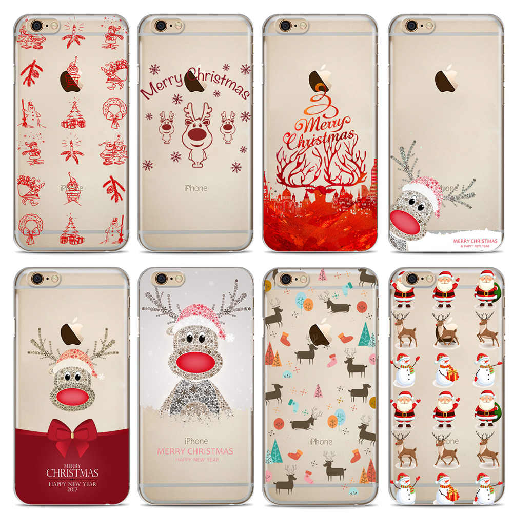 Top ++99 cheap products iphone se case christmas in Cheap Bulbs