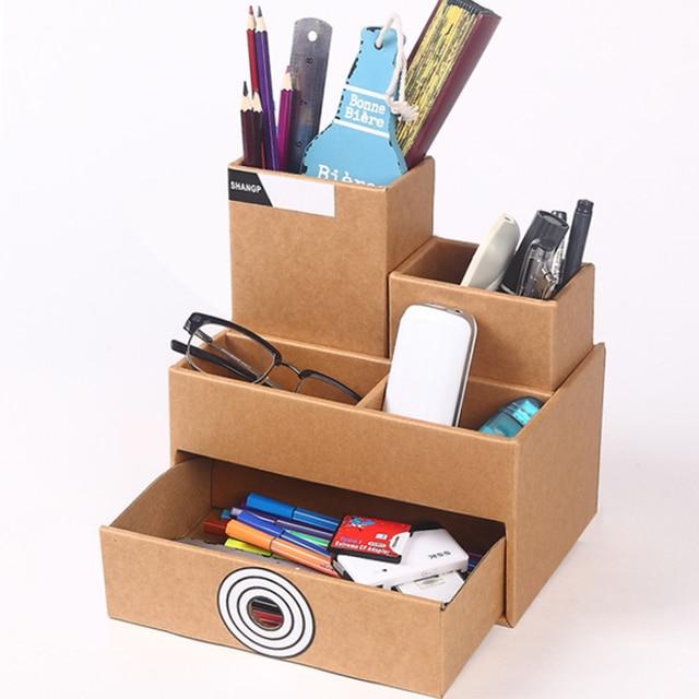 rangement documents maison meuble rangement papier unique meuble archive inspirant cube. Black Bedroom Furniture Sets. Home Design Ideas
