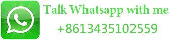 QQ20180806145721