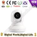 New security camera Night Vision Webcam mini CCTV Camera 720P wi-fi onvif Wireless IP Camera wifi hd 1MP Pan Tilt CCTV Cameras