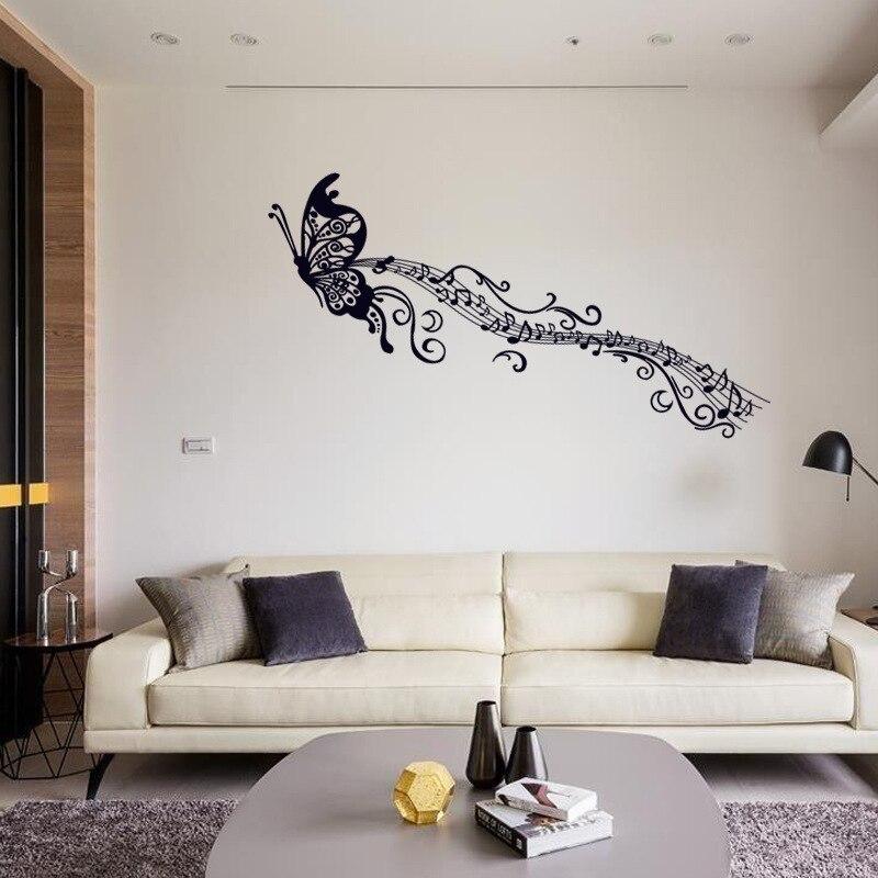 Decorare parete soggiorno idee per pareti soggiorno vovellcom arredare