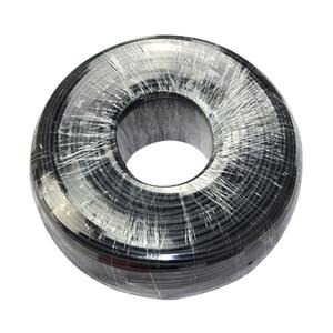 Image 3 - Boguang 2*20 m/lot (Siyah kablo 20 m + Kırmızı Kablosu 20 m) 2.5mm2 Güneş Bağlantı Kablosu 12AWG Siyah veya Kırmızı TUV Onaylı Güç PV Kablosu