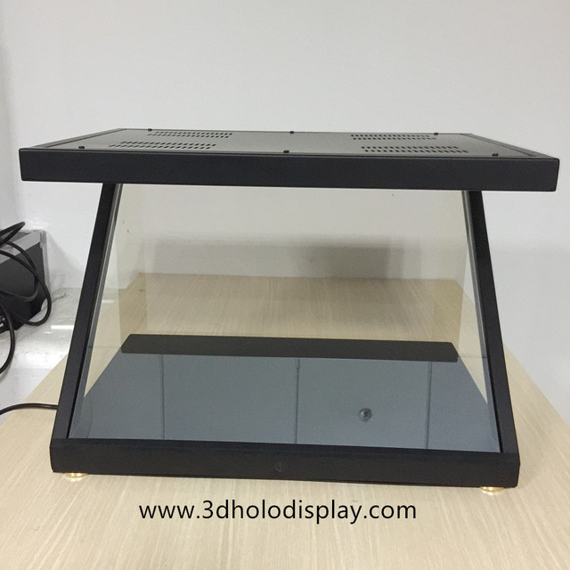 US $1499 0 |China Factory sales competitive price Holocube one side view,  21 5