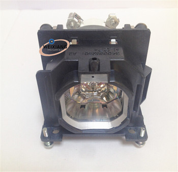 Original Lamp For PT-X3530STC Projector Bulb With Housing NSHA230YT