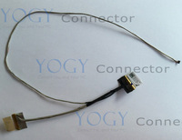 1422 01uq0as LCD Cable Fit For Asus X555LD 1B X555L W509L DX992 K555 A555 F555 A555L