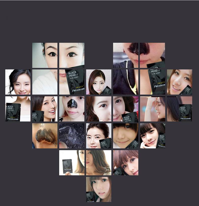 black mask (12)