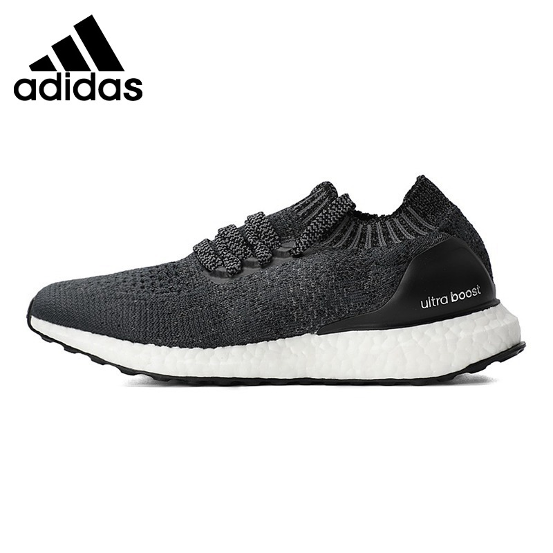 adidas Ultra Boost Uncaged Men's Performance Running Shoes